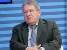 Ex-prefeito de MT articulou fraude para financiar campanha, diz MP