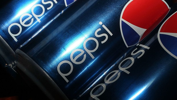 """O nome Pepsi vem de """"dipepsia"""", um termo médico para """"indigestão"""" (Foto: Getty Images)"""