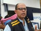 Agentes penitenciários suspendem paralisação prevista para o domingo