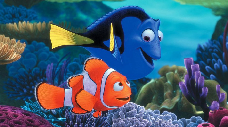 3 lições de inovação da Pixar para o seu negócio - PEGN ...