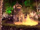 Florianópolis adia lançamento da programação oficial de Natal
