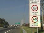 Ministério Público investiga rodovia em SP que virou fábrica de multas