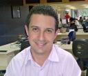 Luis Eduardo da Silva (Foto: arquivo pessoal)