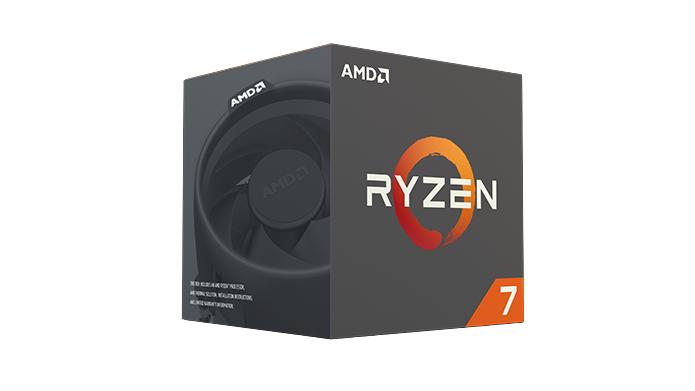 AMD Ryzen: lista explica o que fazer para o processador