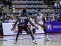 Liga Sorocabana inicia sequência decisiva no NBB contra o Vasco