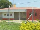 Com 2 creches paradas, São José do Rio Pardo tem 70 crianças sem vagas