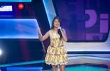 Kaliny Rodrigues conquista Carlinhos Brown ao cantar 'Mira Ira'
