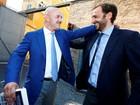 Justiça do Vaticano absolve jornalistas e condena monsenhor em Vatileaks 2
