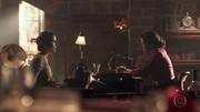 Vídeos de 'Tempo de Amar' de segunda-feira, 15 de janeiro