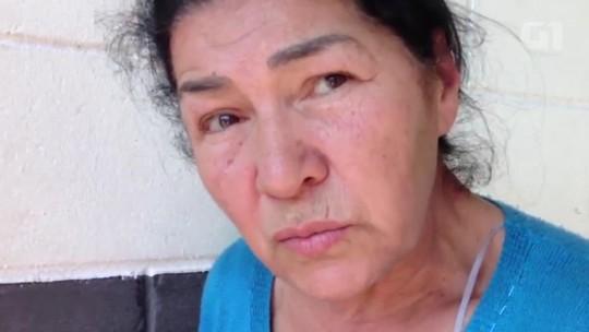 Mãe de preso diz que rebelião no Cadeião em Pinheiros começou após chegada de novos detentos