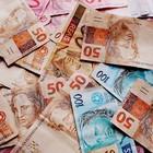 Prefeitura injeta mais de R$ 2 mi na economia