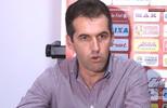 CRB na TV - Léo Condé é o novo técnico do CRB