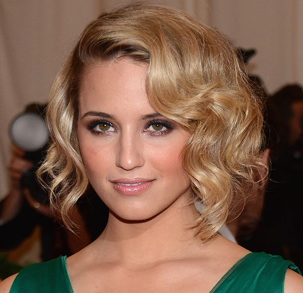 Dianna Agron (Foto: Getty Images)