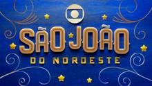 Clube exibe São João do Nordeste nesta sexta (24) e sábado (25) (Reprodução/ Rede Globo)