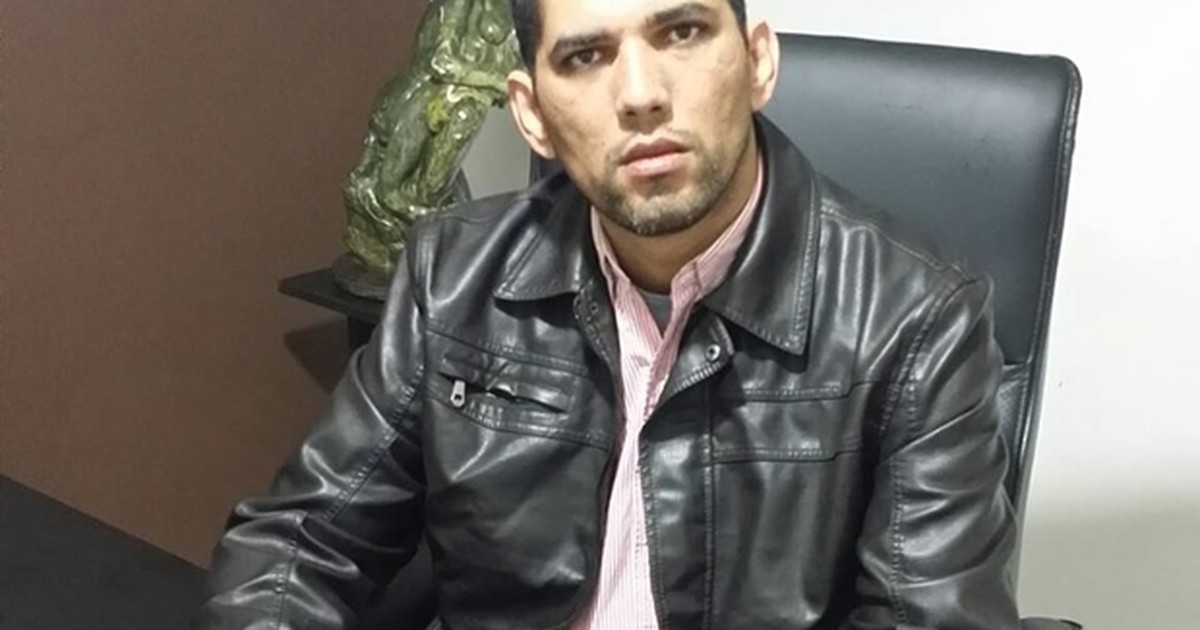 Polícia identifica suspeito de praticar sequestro relâmpago em Rio ... - Globo.com