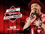 Fla acerta parceria com player de música, e Safadão lançará hit especial