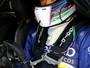 Com duas punições, Suzuki tem desempenho ruim em Tarumã