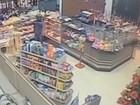 Criminosos rendem funcionários e roubam padaria em Jales
