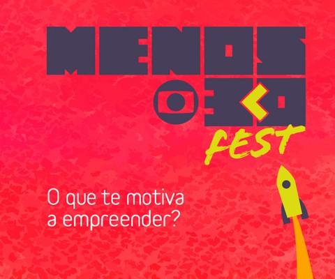 Menos 30 (Foto: Divulgação)