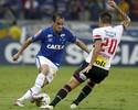Indisciplina e fantasma do Mineirão: os desafios do Cruzeiro no pós-clássico