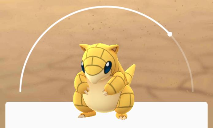 pokemon-go0