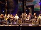 Orquestra de MT apresenta concertos populares gratuitos em 6 cidades