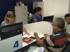 Mais de 300 mil pessoas estão sem emprego no Rio, diz IBGE