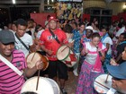 Roda de conversa debate o plano de cultura afro-brasileira para o Amapá