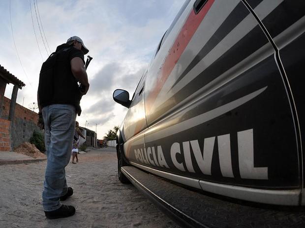 concurso-da-policia-civil-em-sergipe-inscreve-ate-a-proxima-quarta-feira
