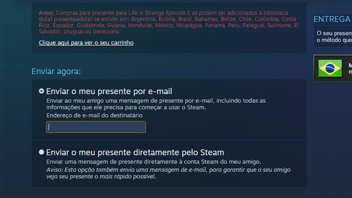 Steam_gift_04