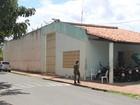 Doze adolescentes fogem de Centro Educacional e polícia recaptura um