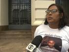 Homem que confessou matar professor por ciúme é julgado na BA