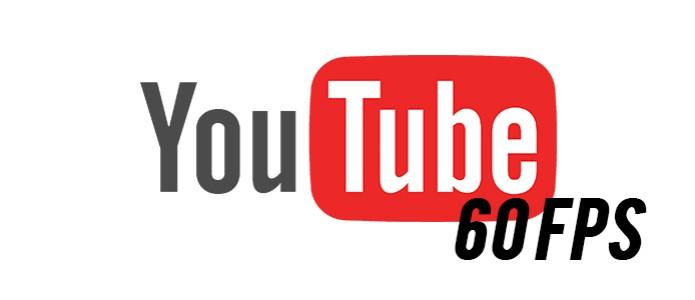 Veja como resolver o problema de travamento de vídeos em 60 fps no YouTube (Foto: Reprodução/André Sugai) (Foto: Veja como resolver o problema de travamento de vídeos em 60 fps no YouTube (Foto: Reprodução/André Sugai))