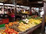 Sessenta anos depois... 'De tudo que há no mundo tem na Feira de Caruaru'