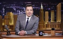 The Tonight Show com Jimmy Fallon