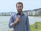 Florianópolis tem atividades durante todo mês para comemorar 343 anos