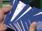 No RS, agências estão cheias de carteiras de trabalho esquecidas