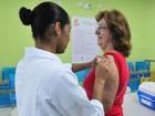 Rio Preto registra mais três mortes por causa do vírus H1N1