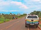 Corpo de jovem desaparecido em RO é achado às margens de rodovia