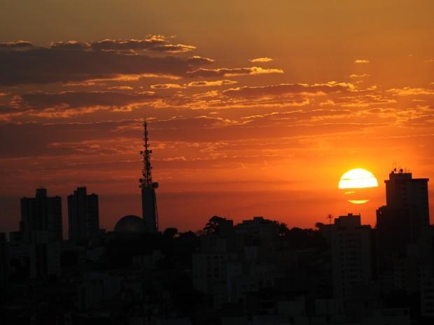 Economia de energia com horário de verão atenderia Campinas por oito dias (Foto: Carlos Bassan / Prefeitura de Campinas)