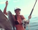 Surfistas fazem homenagens pelos  2 anos da morte de Andy Irons