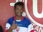 Garoto de 17 anos desaparece após partida de futebol: 'Quero ele vivo'