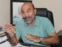 Reunião define preço dos ingressos e últimos detalhes para o Piauiense
