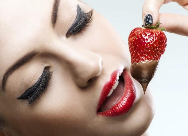 Sobreviva à gula: saiba o que fazer quando você abusa da comida