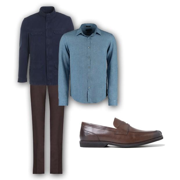 8ca5e22854 Como usar calçados sem meias com estilo (e fugir do mau cheiro nos ...