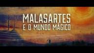 'Malasartes': conheça o universo da nova minissérie da Globo