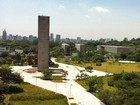 USP volta a liderar ranking de universidades da América Latina