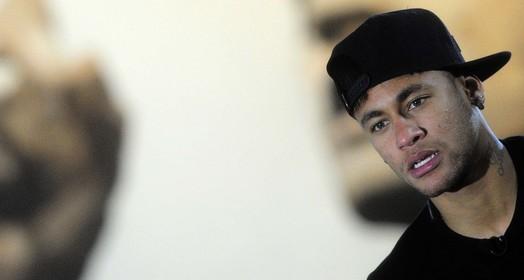 """""""Não é bom"""" (Marcos Ribolli / GloboEsporte.com)"""