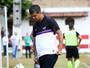 Fim de parceria: Rafael Soriano deixa o comando do Campos após três anos