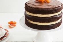 'Cozinha Prática' - Ep. 14 - Diário do Naked Cake